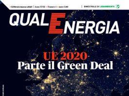 Cover QualEnergia 1 2020