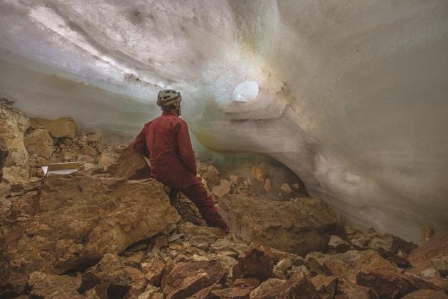 grotte carsiche