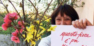 Libera 21 marzo giornata vittime delle mafie