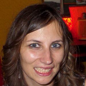 Valentina Barresi
