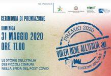 Voler bene all'Italia 2020