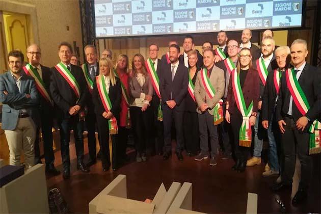 Forum QualEnergia Marche