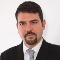 Davide Nardi