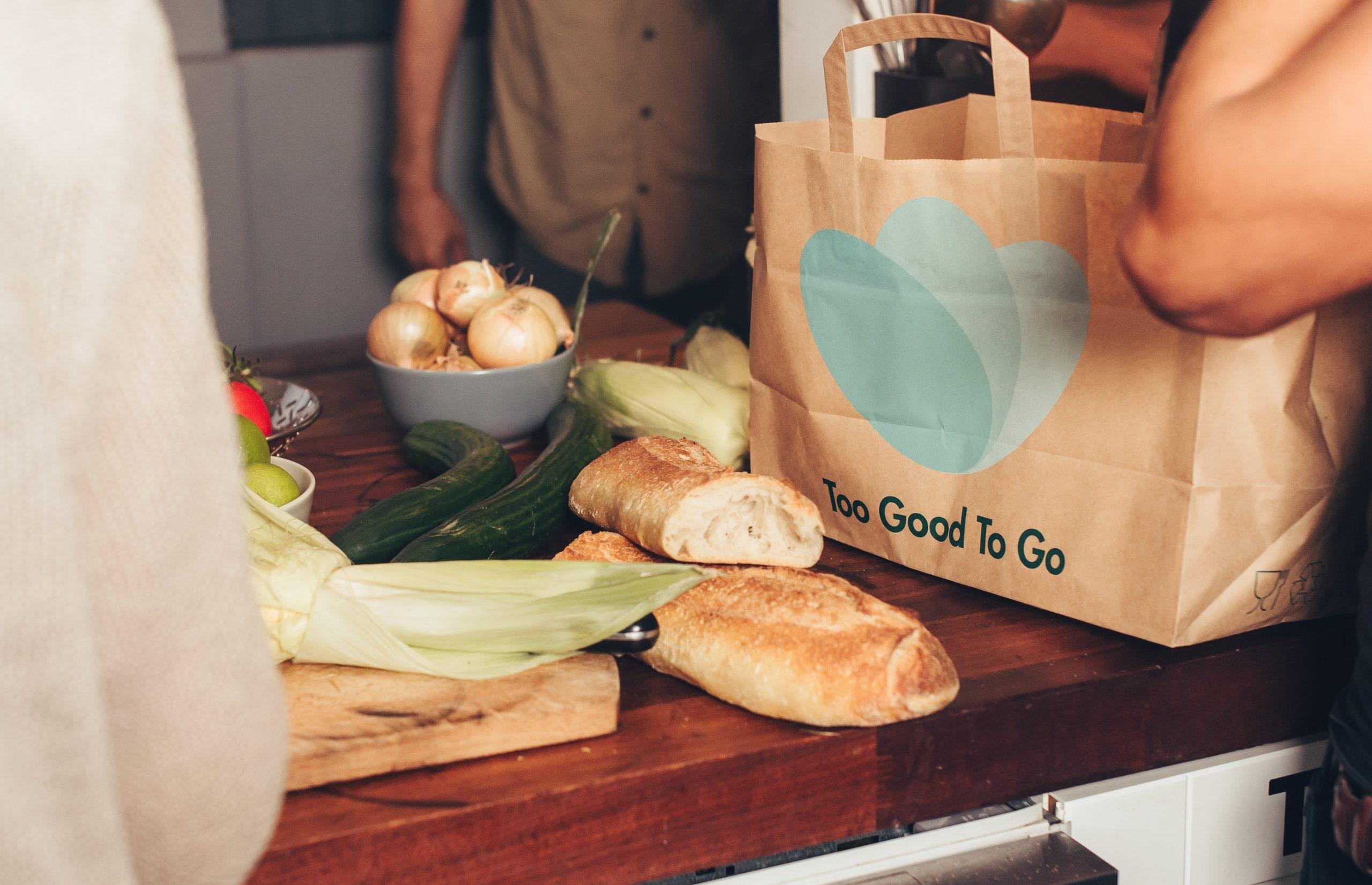 1 Combattere Lo Spreco Alimentare Con Too Good To Go (1)