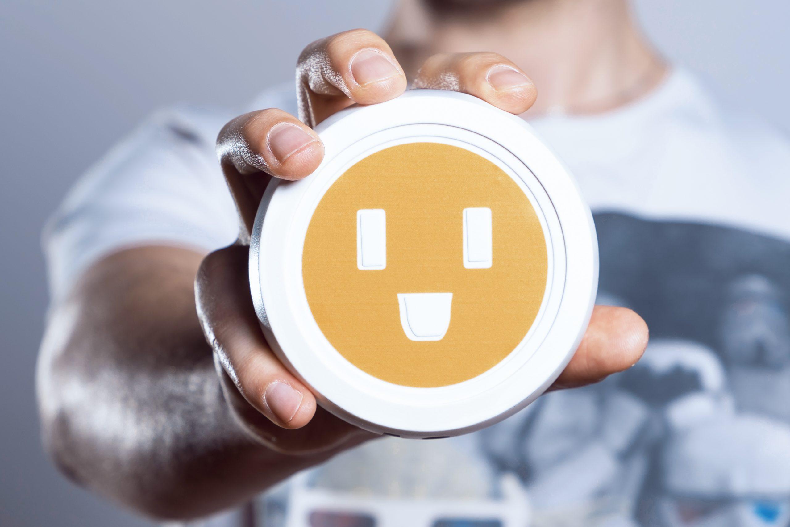 5 Controllare I Consumi Energetici Con Lo Smart Meter Ned