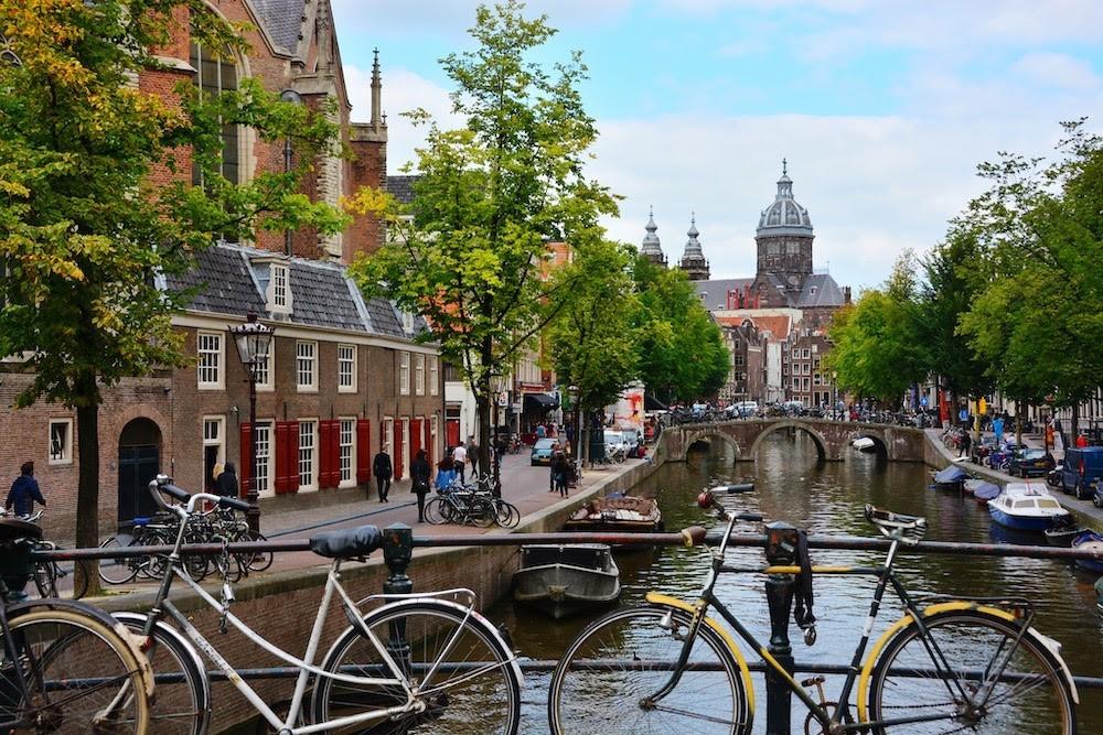 7 Viaggiare Responsabili: La Guida Di Volagratis Per Vacanze Eco Friendly