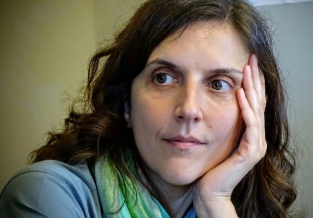 Annalisa Corrado