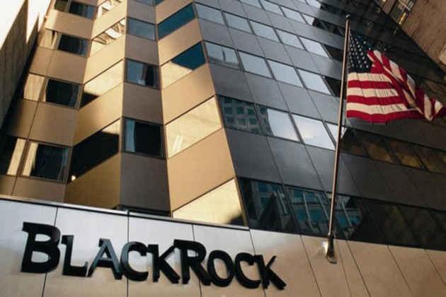 BlackRock USA