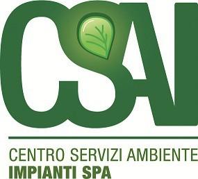 CSAI_logo5cm