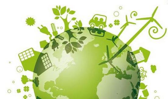 sempre più aziende investono nel green