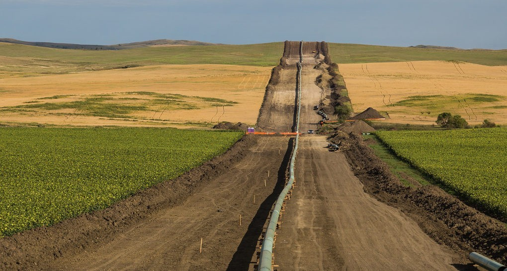 Dakota-Access-Pipeline-Construction-Wide-1020x546