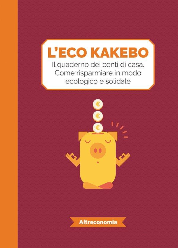 Eco Kakebo