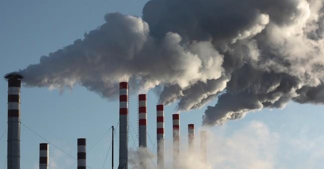 Riforma delle Emissioni Co2