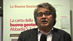 Fabio Roggiolani