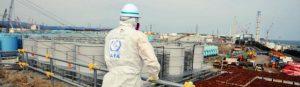 Fukushima big