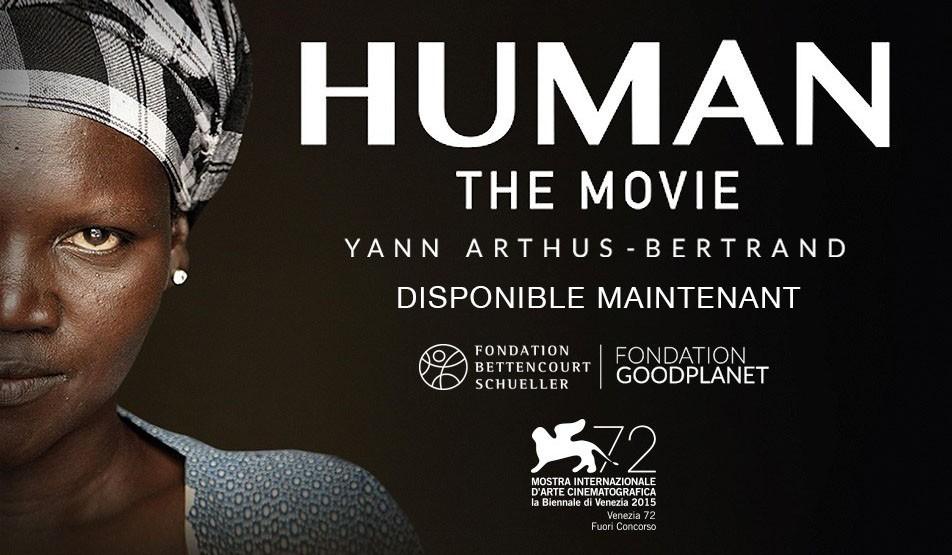 HUMAN_video_gratuit-1