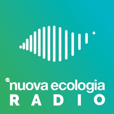 La Nuova Ecologia Radio