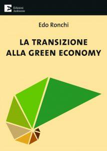 cover Libro Ronchi