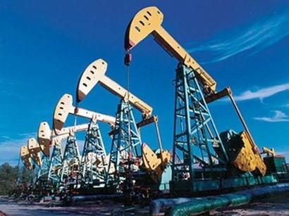 Petrolio_estrazione_giusta_2