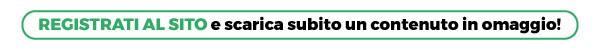 Registrati al sito lanuovaecologia.it per commentare gli articoli e scaricare un contenuto omaggio