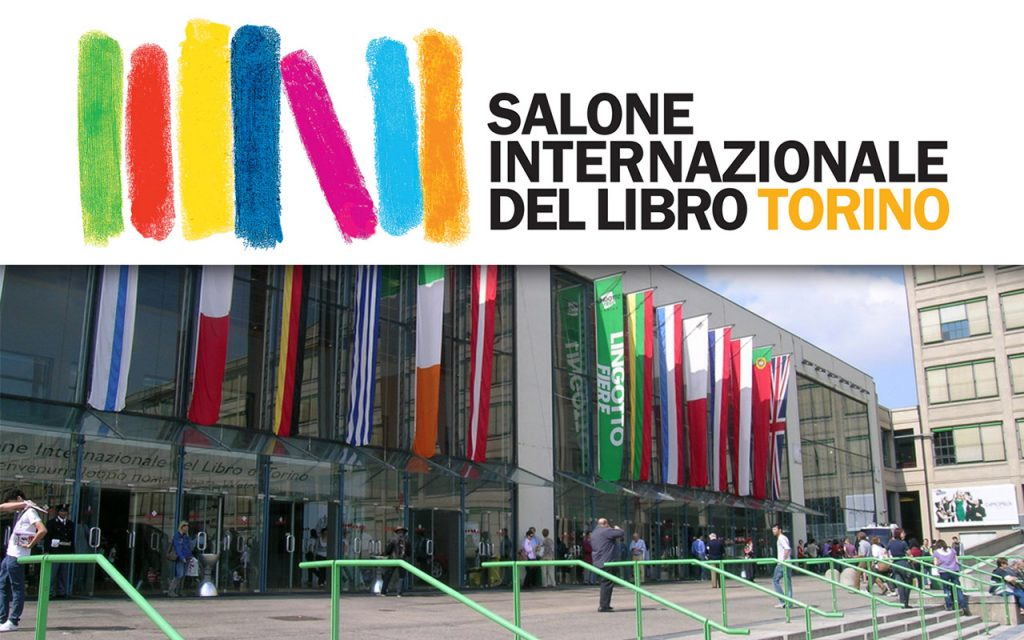 Salone-del-Libro-2016