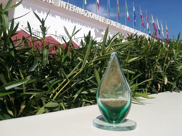 Green-Drop_Award