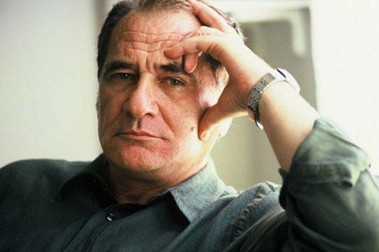 Vincenzo Cerami scrittore sceneggiatore