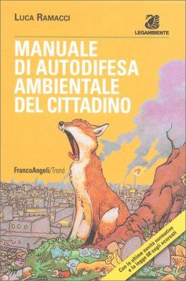 Manuale Di Autodifesa Del Cittadino 145330