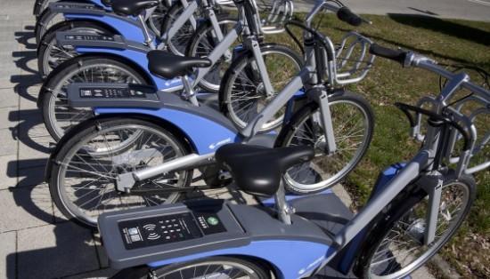 bike-1297654_960_720