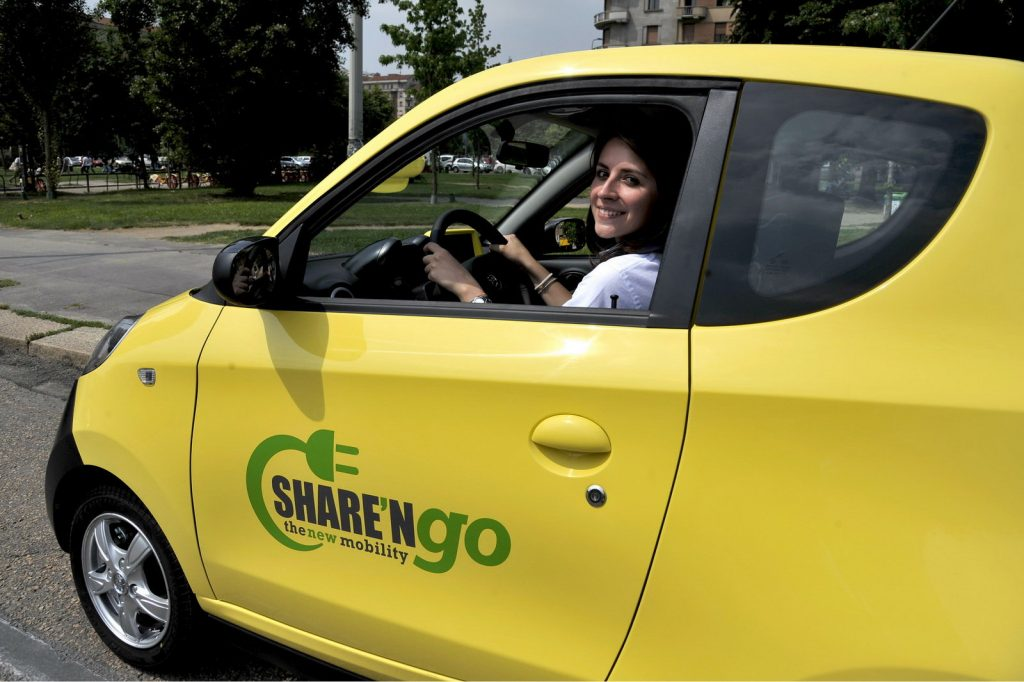 equomobili-car-sharing-milano_4