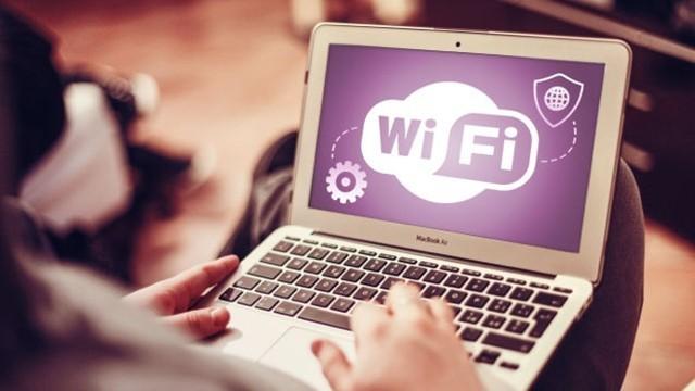 Fastweb per la sostenibilità