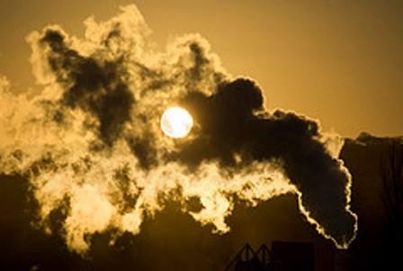 Nuove norme su mercato emissioni