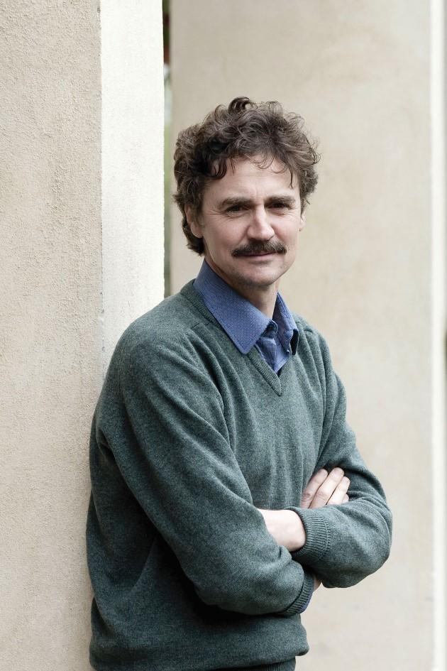 Edoardo Winspeare, il regista