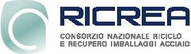 ricrea
