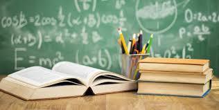 Scuola e rischio sisma, la sentenza della Cassazione