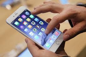 smartphone più inquinanti