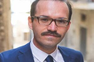 Salvatore Romeo Ilva Taranto