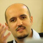 Emanuele Isonio