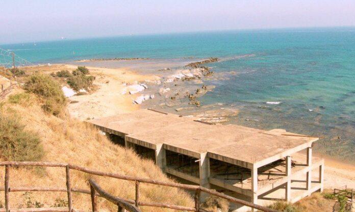 Sicilia abuso