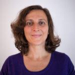Elisabetta Galgani