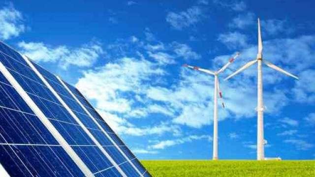 """;ise: """"entro 10 anni il 30% dell'energia da fonti rinnovabili"""""""