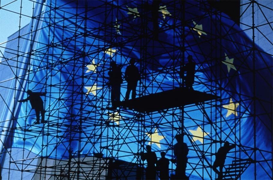Al via il corpo europeo di solidarietà