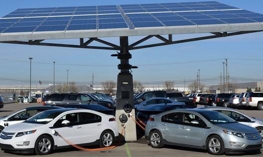 Se le aziende si occupano di mobilità sostenibile