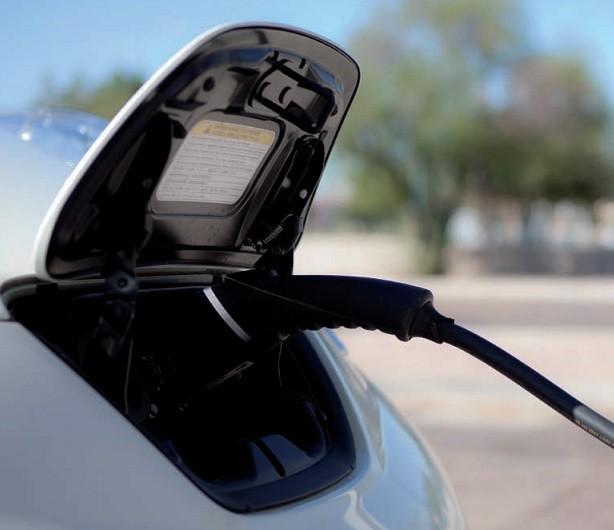 Il 2030 sarà l'anno dei veicoli elettrici